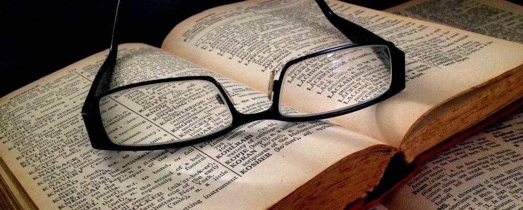 Buchempfehlung Studienwahl